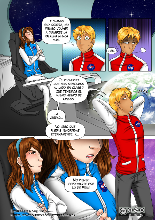 Página 247