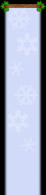 bacground_snow wood mistletoe3_christmas2015