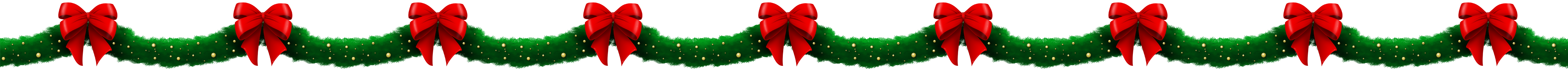 christmas_ribbon2