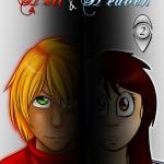 cover2_prev