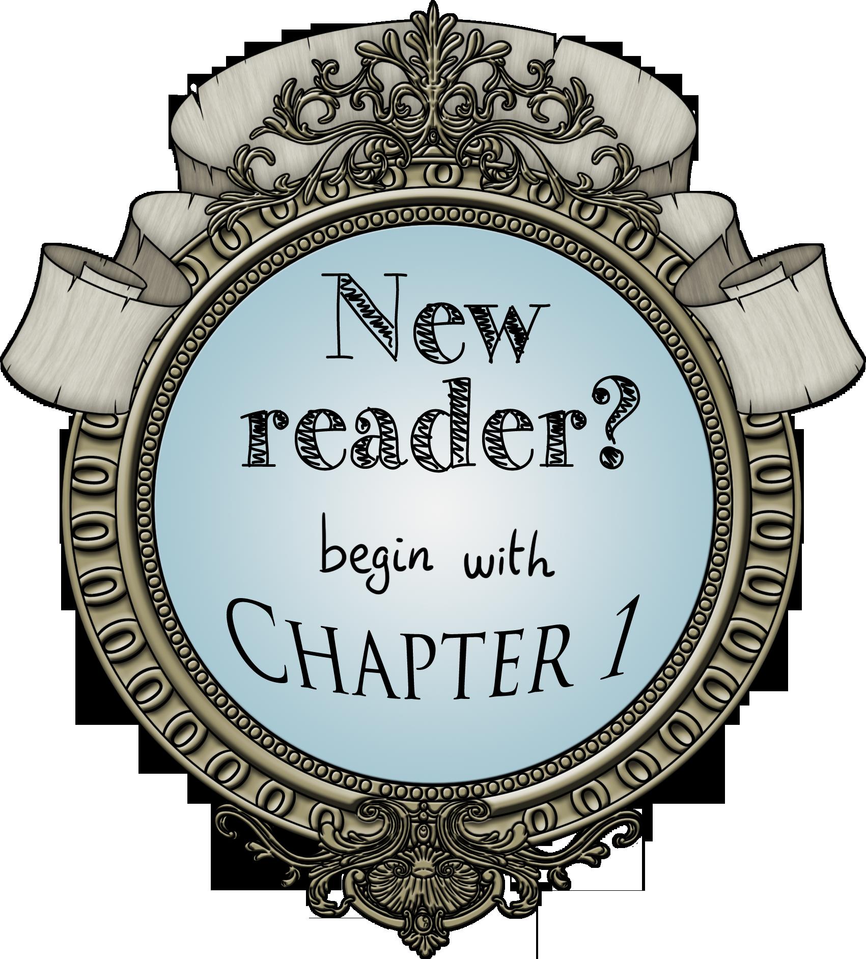Logo_new reader