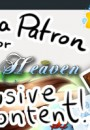 Patreon_banner2015