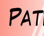 Banner_patreon