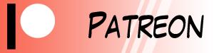 Banner_patreon